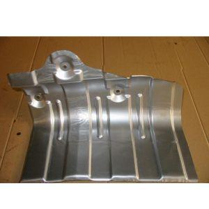 冲压焊接件及总成,设计制作模具