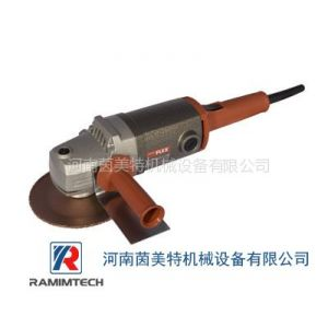 供应德国FLEX-L1202角磨机