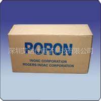 供应深圳PORON材料PSR系列深圳艾达仕电子科技有限公司