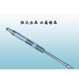 供应气动弹簧,液压弹簧,减震器,气动元件,气压棒,气压杆(图)