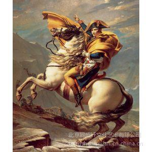 供应贵族肖像复制品油画八骏图油画国外油画中国油画油画代理葡萄油画山水油画天池油画