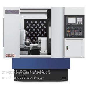 供应辽宁吉林黑龙江高精密双轴数控复合磨床FX-CG-60CNC