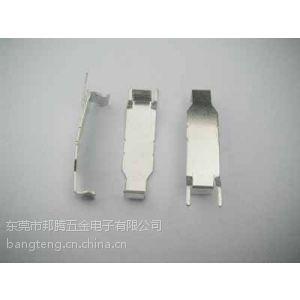 供应RM14钢夹,高低频变压器铁夹,RM14铁夹,变压器铁扣