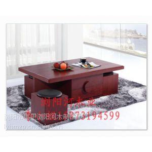 """供应""""酒店茶几款式,酒店茶几图片"""",湖南浏阳酒店家具生产商供您选择"""