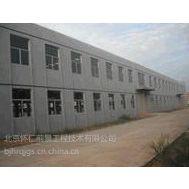 供应北京钢结构制作,钢结构阁楼制作,钢结构厂房制作,钢结构楼梯制作