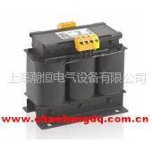 供应供应SG-50KVA三相干式变压器