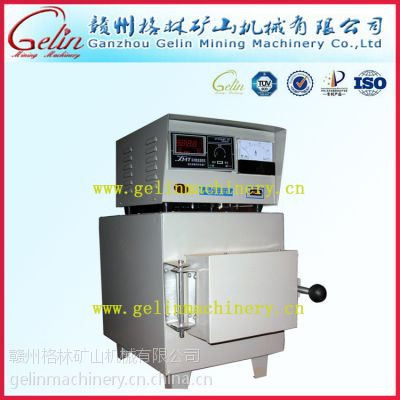 电阻炉 智能箱式电阻炉 箱式马弗炉 高温电阻炉