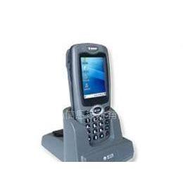 供应常州无锡南通PT-980无线数据采集器|无线数据采集终端
