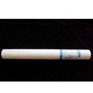 厂家供应保安过滤器通用40英寸5U滤芯