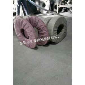 供应进口55cr3碳素弹簧钢圆钢/钢带55cr3 1.7176 琴钢线弹簧钢