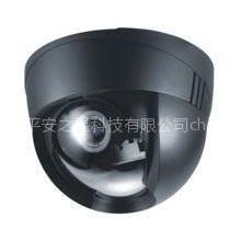 东日盈KC-EV3160半球摄像机效果怎么样