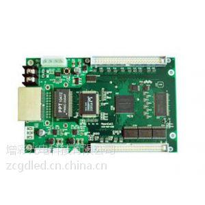 VCSG3-V20LED显示屏 接收卡