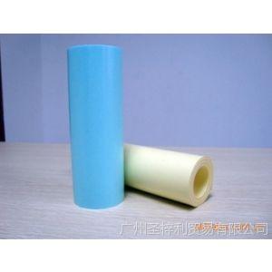 供应80克格拉辛纸硅油纸离型纸