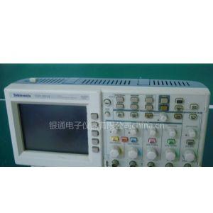 供应!^-^!惊爆价TDS2014示波器TDS2014