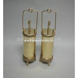 供应全程取样器-A型