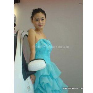 供应服装加工 精品女装制版、制作、承接加工