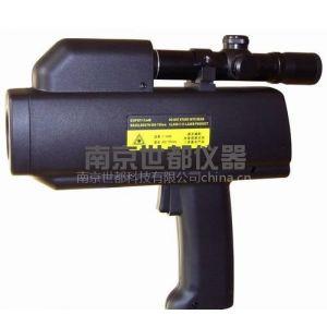 供应SDCW-VC 红外测温仪