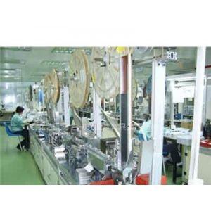 供应非标自动化工装设备