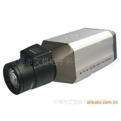 供应VGA高清视频相机