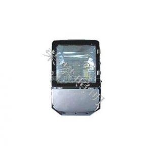 供应NTC9230高效中功率投光灯