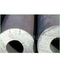 供应p11高压合金管每吨价格