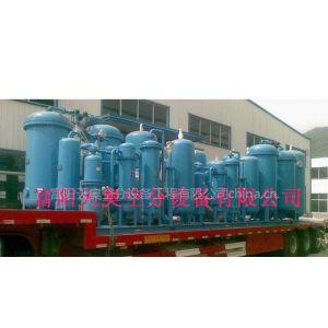 中间体生产用制氮机