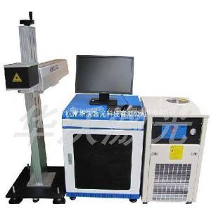 供应流水线专用激光打标机杭州激光加工