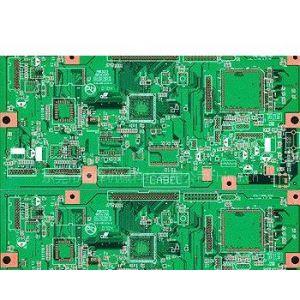 供应供应惠州专业线路板焊接加工