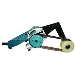 供应9031电动式电缆打磨机
