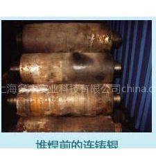 供应石油钻杆接头耐磨带喷焊技术