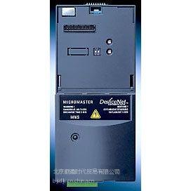 供应供应西门子变频器MM430现货,渠道正规价格低,专业售后维修服务