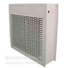 离子静电除尘空气净化设备