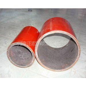供应酒及饮料加工设备-热喷涂不锈钢锌铝防腐蚀-河南防腐企业-正宏公司