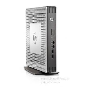 供应HP T610瘦客户机 F5A51AA
