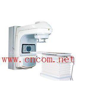 医用电子直线加速器型号M9-XHA600C