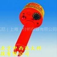 高压验电器,高压验电器价格,北京高压验电器M330158