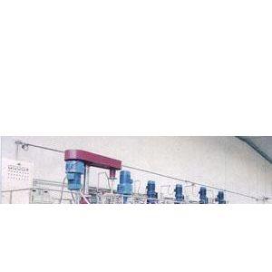 供应化工成套设备-生物柴油生产成套设备