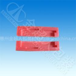 供应惠州红色珍珠棉.珍珠棉厂家