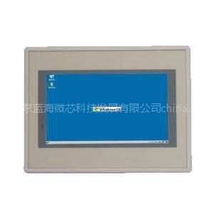 供应蓝海微芯wince一体机LJD-eWinV5-LK4