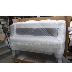 供应广州搬家公司广州至上海钢琴专业包装运输