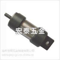 供应高品质铸造造型机专用振动棒(m16)河北沧州