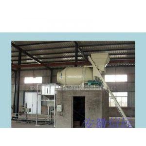 供应低价复混肥包装生产线设备