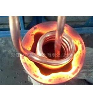 供应冶金矿产|铸造及热处理|铸造设备