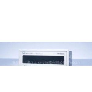 供应HBM放大器MVD2555