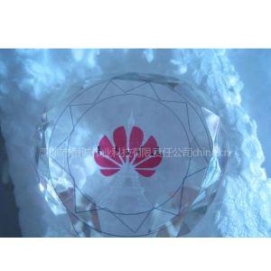 厂家直销-水晶平板打印机水晶彩色印刷印机