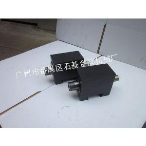 供应夹头延长杆,动力头主轴,单轴动力头