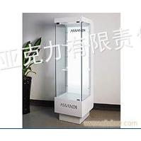 供应PS板厂家/南京菱美供/LED扩散板/PS板厂家