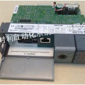 供应天津1756-IB32数字直流输入模块32点