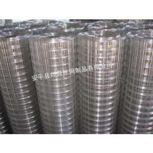 供应河北安平厂家供应电焊网,电焊网价格,电焊网规格