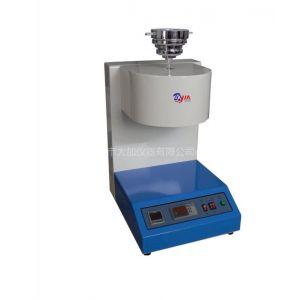 供应供应XNR-400A熔体指数仪